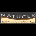 Natucer (Испания)