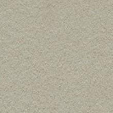 Клинкерная кислотоупорная плитка 1100.T230  Grau, ABC Klinkergruppe