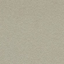 Клинкерная кислотоупорная плитка 1115.T230  Grau, ABC Klinkergruppe