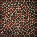 403 gala flamea (мозаика)