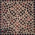 409 gala ferrum (мозаика)
