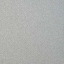 Клинкерная напольная плитка  ABC Klinkergruppe Classic Grau 310х310х8