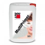 Грунт Baumit MultiPrimer - MPr