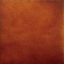 Клинкерная плитка напольная Gresmanc Base Rodamanto 24.5*24.5*1.3