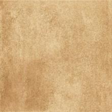 Клинкерная напольная плитка Gresmanc Duna 31*31*1.4