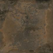 Клинкерная плитка напольная  Gresmanc Etna 310x310х14 мм