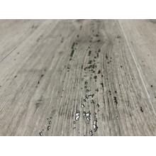 Керамогранит напольный Yosemite Metal Blanco 15х90