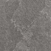 Плитка Mykonos Dakota 315 Gris 333x333 мм