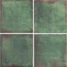 Плитка напольная керамогранит Anticatto Muschio Natucer (Испания) 22.5х22.5