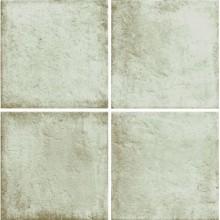 Плитка напольная керамогранит Anticatto Bianco Natucer (Испания) 22.5х22.5