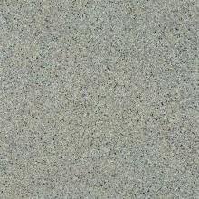 Плитка напольная кислотоупорная  Casalgrande Padana Granito 1