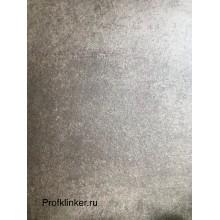 Клинкерная фронтальная ступень Westerwalder WKS 31240  Moccabraun 310*320*9,5