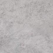 Клинкерная плитка напольная Stroeher Cadra Nuba  522  294*294*8