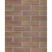 Фасадная клинкерная плитка «Terramatic - Koro Original AK 1209»