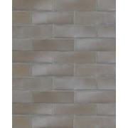 Фасадная клинкерная  плитка Terramatic AC8104 GREY plato