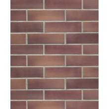 Клинкерная фасадная плитка «Terramatic - Plato Original AA 1102»