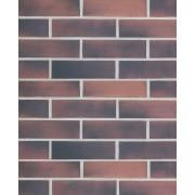 Фасадная клинкерная плитка «Terramatic - Plato Original AB 1103»