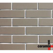 Облицовочная клинкерная плитка UniCeramix - Grau UX-24 240*71*8