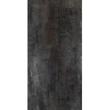 Керамогранит TAU Ceramica CORTEN B 120 60X120