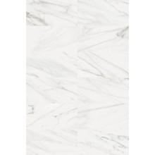 Керамогранит TAU Ceramica DOZZA WHITE PULIDO Ret. 60X120