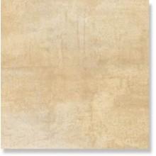 Керамогранит TAU Ceramica CORTEN BEIGE INT 45X45