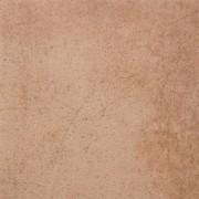 Напольная клинкерная плитка Stroeher 8031 Keraplatte Aera  Rubeo 750
