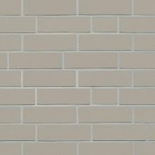 Фасадная клинкерная плитка ROBEN Faro grau-nuanciert glatt  240*71*9 NF9