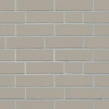 Фасадная клинкерная плитка ROBEN Faro grau-nuanciert glatt 240*71*14 NF14