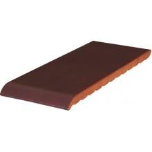 Плитка для подоконника (245 мм.)