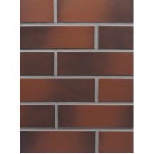 Фасадная клинкерная плитка Naturbrand Glatt  240*71*10