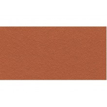 Клинкерная кислотоупорная плитка (1113) Stalotec Red 215, Stroeher