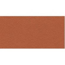 Клинкерная кислотоупорная плитка (1115) Stalotec Red 215, Stroeher