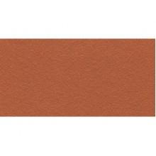 Клинкерная промышленная плитка (1118) Stalotec Red 215, Stroeher