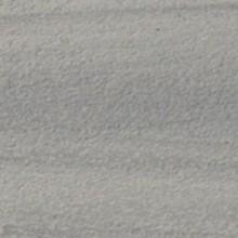 Напольный керамогранит Grain Dolmen Texture 40х40