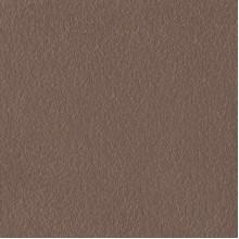Напольный керамогранит Grain Tropico Texture 40х40