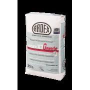 Клей для наружных и внутренних работ ARDEX X7 GEWERBE / 25 кг.