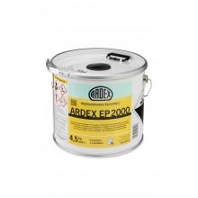 Многофункциональная грунтовка основе эпоксидной смолы ARDEX EP 2000 / 4.5 кг