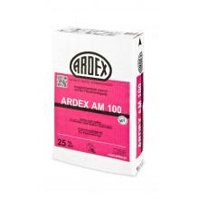 Выравнивающая масса на цементной основе  ARDEX AM 100 NEU / 25 кг.