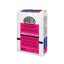 ARDEX S7 PLUS Гидроизоляция эластичная, однокомпонентная / 15 кг.
