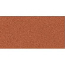 Клинкерная  напольная плитка для промышленных помещений (1100) Rot, ABC Klinkergruppe