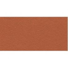 Клинкерная  напольная плитка для промышленных помещений (1110/10) Rot, ABC Klinkergruppe