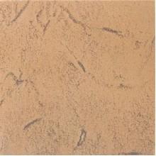 Клинкерная плитка напольная (1610) ABC Klinkergruppe Antik Sandstein 240х240х10