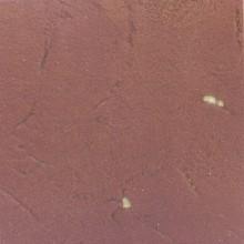 Клинкерная плитка напольная  ABC Klinkergruppe Antik Bronze Weinrot 240х240х10