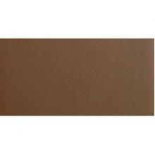 Клинкеная  напольная плитка для промышленных помещений (1110/10) Braun, ABC Klinkergruppe