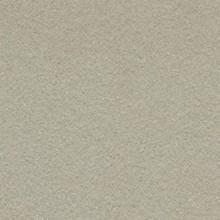 Клинкерная  напольная плитка для промышленных помещений  (1610/2) Grau, ABC Klinkergruppe