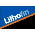 Очищение-Защита-Уход Lithofin(Германия)