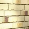 970 bacco crema maron