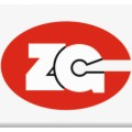 ZG-Clinker